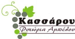 kassarou logo