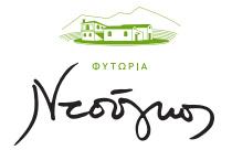 ntougos logo
